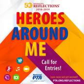 heroes-around-me-social-media-call-for-entries-brighter_orig[1]